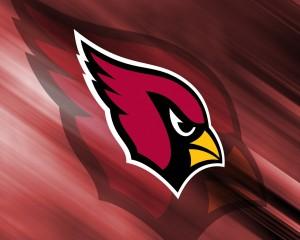 1_NFL_arizona_cardinals_1
