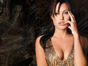 Angelina_Jolie_pictures