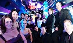 G6 PARTY BUS 4