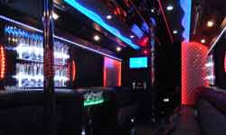G6 PARTY BUS 3
