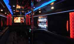 G6 PARTY BUS 2